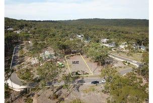 Lot 421 Lovegrass Street, Murrays Beach, NSW 2281