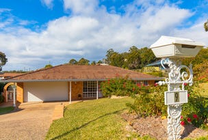 9 Robin Place, Mollymook Beach, NSW 2539