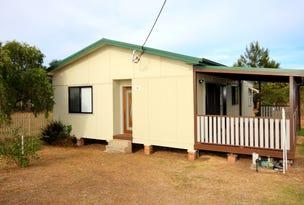 161 Kayuga Road, Muswellbrook, NSW 2333