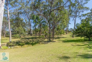 Lot 2 25-31 Donovan Court, Morayfield, Qld 4506