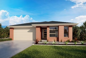 Lot 421 Viewpoint Estate, Huntly, Vic 3551