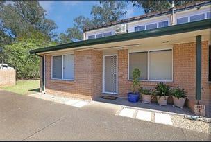 1/70 William Street, North Richmond, NSW 2754