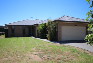 30 Jeans Street, Muswellbrook, NSW 2333
