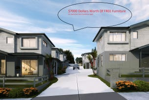 38 Rhodes Street, Blackalls Park, NSW 2283