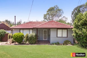 26 Kennedy Parade, Lalor Park, NSW 2147
