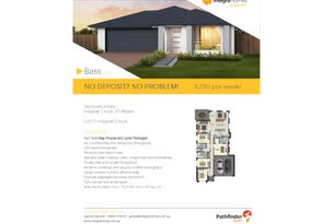 Why Rent When You Can Purchase Now For $290 Per Week!, Eli Waters, Qld 4655