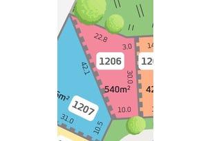 Lot 1206 Sundown Circuit, Pimpama, Qld 4209