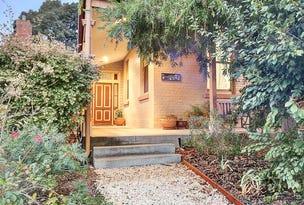 51 Macleay Street, Turvey Park, NSW 2650