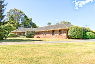 147 Ringwood Road, Exeter, NSW 2579