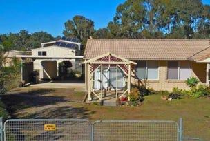 23 McEwans Road, East Nanango, Qld 4615