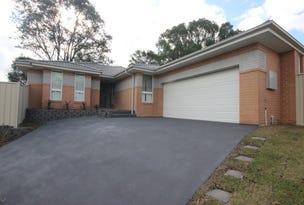 7 Thomas Kearney Cl, Raymond Terrace, NSW 2324