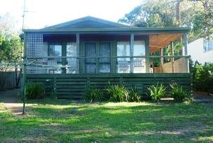 81 Malvina Pde, Gorokan, NSW 2263