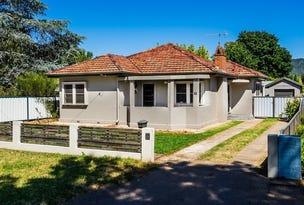 19 Raymond Street, Wellington, NSW 2820