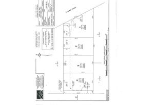 Lot 1 to 4, Lot 1/2469 Logan Road, Eight Mile Plains, Qld 4113