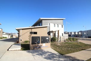14/2 Pipeclay Street, Lawson, ACT 2617