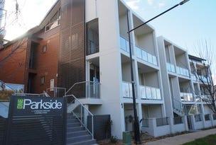 2/1-5 Parkside Crescent, Campbelltown, NSW 2560