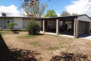 1 Cambewarra Court, Kelso, NSW 2795