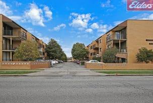 36/429 McDonald Road, Lavington, NSW 2641