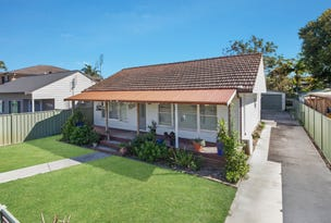 69 Winifred  Avenue, Umina Beach, NSW 2257
