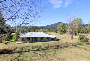 378 East Bank Road, Coramba, NSW 2450