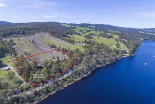 Lot 1-1640 Cygnet Coast Road, Cradoc, Tas 7109