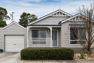 10/134 Warragul-Lardner Road, Warragul, Vic 3820