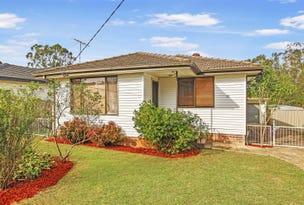 45 Noel Street, Marayong, NSW 2148