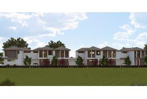3 Dutton Avenue, Hectorville, SA 5073