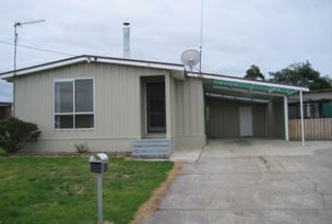 11 Austral Street, Zeehan, Tas 7469