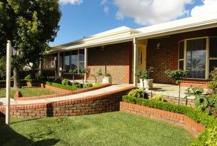 89a Newton Street, Broken Hill, NSW 2880