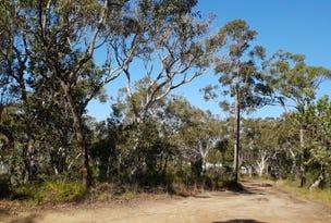 15 Pirama Road, Wyee, NSW 2259