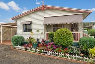 62/39 Karalta Road, Erina, NSW 2250