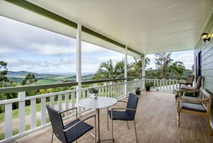 77 Staniland Drive, Strathdickie, Qld 4800