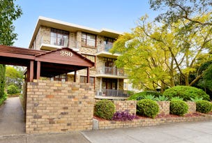 4/280 Pacific Highway, Greenwich, NSW 2065