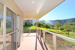 201 Middle Boambee Road, Boambee, NSW 2450