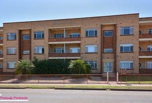 7/32 Broadbent Terrace, Whyalla, SA 5600