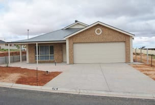 14 Ian Drive, Paringa, SA 5340