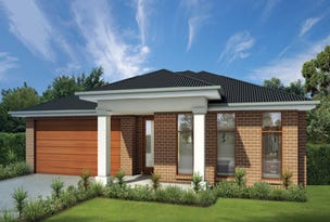Lot 2447 Calderwood Valley, Calderwood, NSW 2527