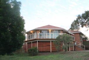 37 William Street, Merriwa, NSW 2329
