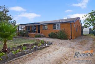 7 Pine Street, Kootingal, NSW 2352