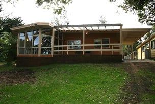 27 Honeysuckle Grove, Silverleaves, Vic 3922