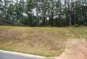 47 The Parkway Place, Mapleton, Qld 4560