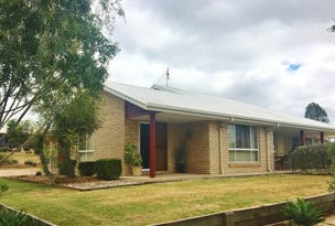 2 Pine Court, Kingaroy, Qld 4610