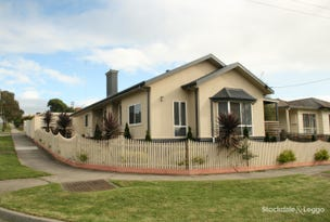 7 Vary Street, Morwell, Vic 3840