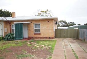 19 Turnbull Road, Elizabeth Downs, SA 5113