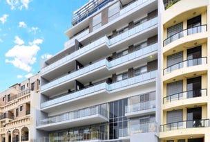 7-11 Hogben Street, Kogarah, NSW 2217