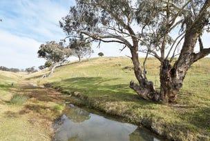 1640 Rosehill Road, Cootamundra, NSW 2590