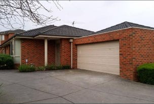 6/310 Centre Road, Berwick, Vic 3806