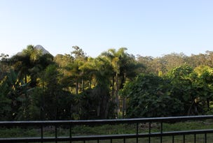 198A Glass House-Woodford Road, Glass House Mountains, Qld 4518