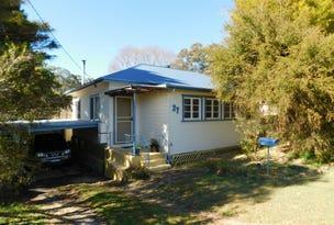 27 Richmond Street, Woodenbong, NSW 2476